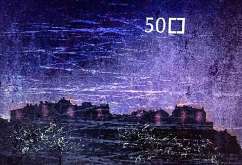 50_Square