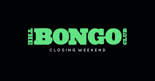 Bongo_Closing_Fri14_Jul17