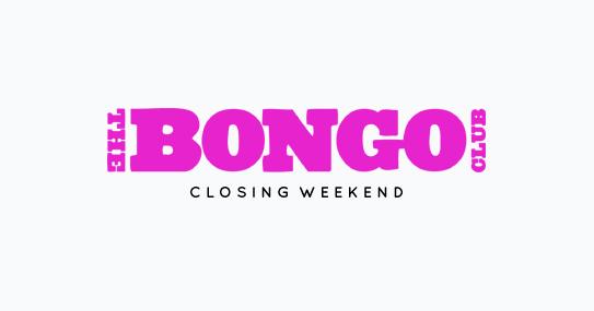 Bongo_Closing_Sat15_Jul17