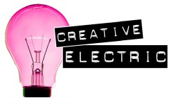 CREATIVE ELECTRIC
