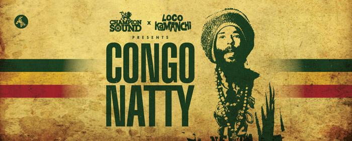 congo_natty_banner