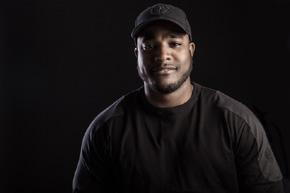 DJ Q headlines Distrikt launch night at the Bongo, Thursday 18th Oct