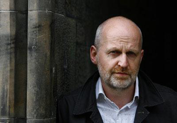 Don-Paterson
