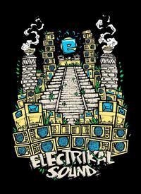 ELECTRIKAL: 7TH BIRTHDAY