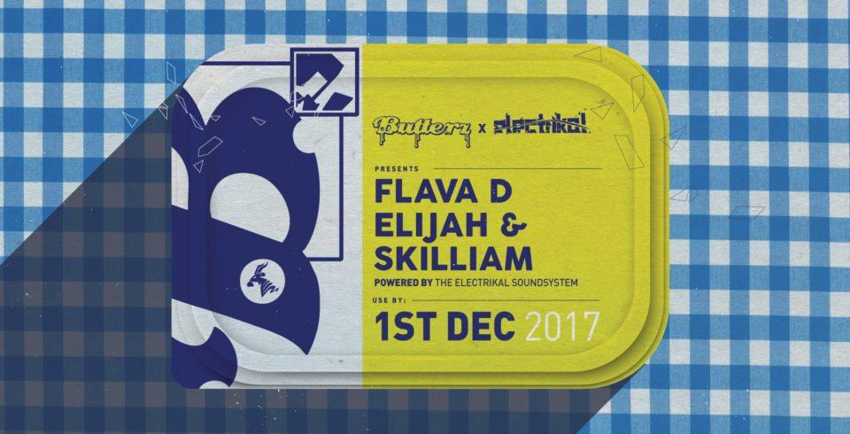 Electrikal_Dec17_banner