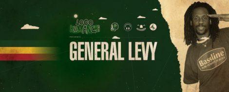 General_Levy_FB