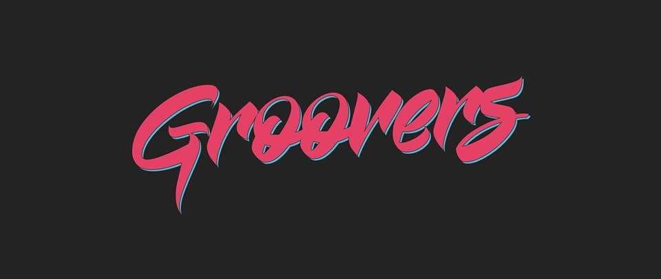 Groovers