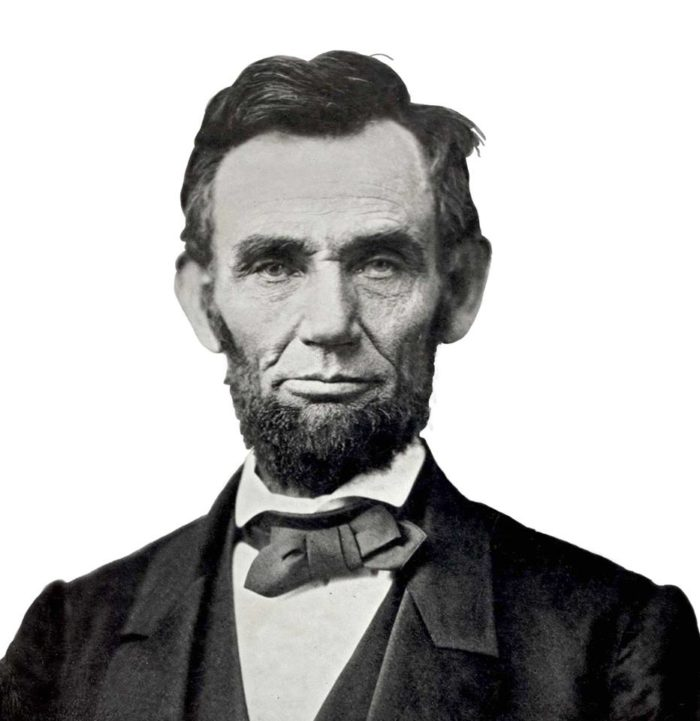 Headset_Lincoln