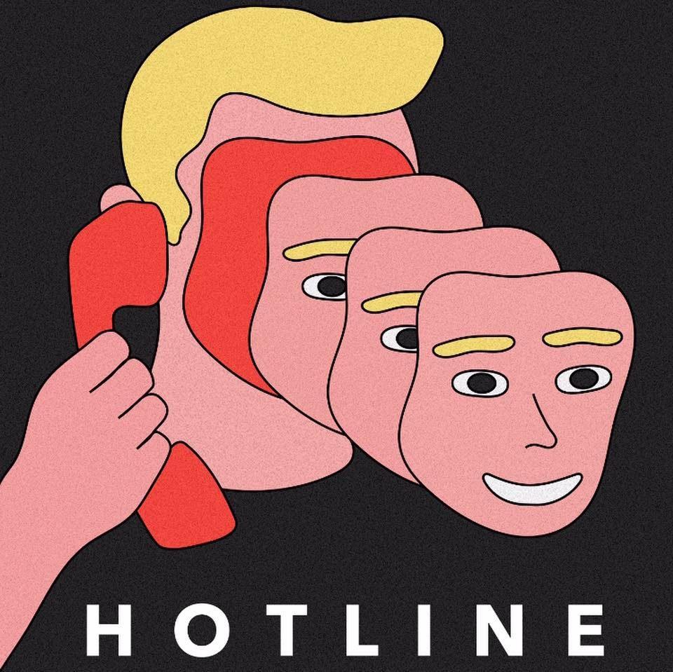 Hotline_FB-profile