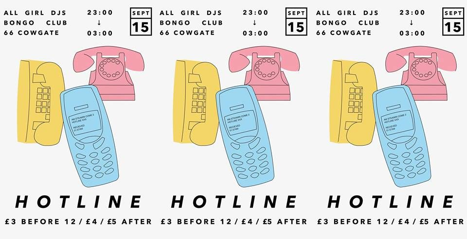 Hotline_Sept17_FB