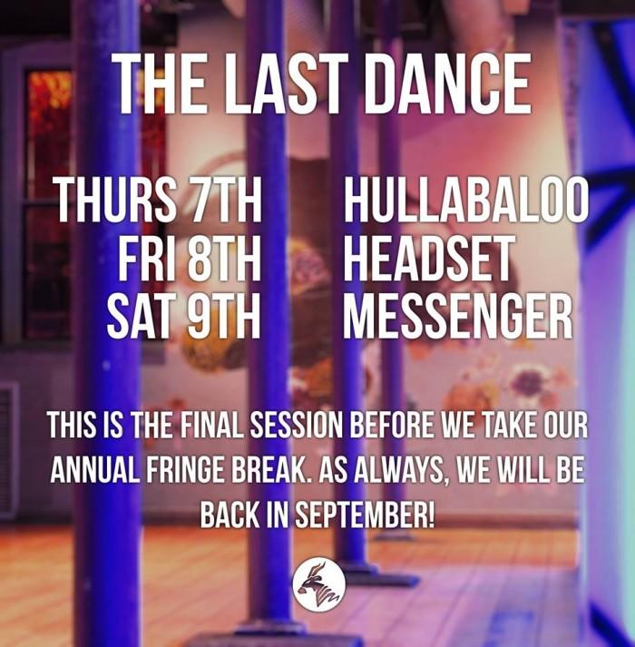 Last_Dance_July16