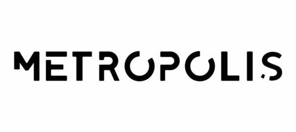 Metropolis_Freshers_Fest
