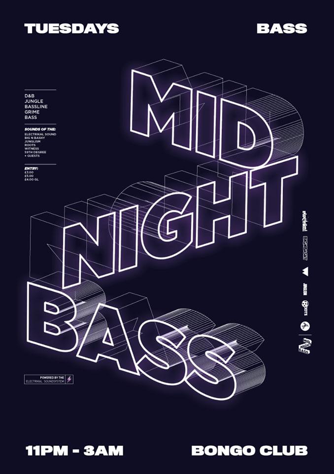 MidnightBass_Sept17