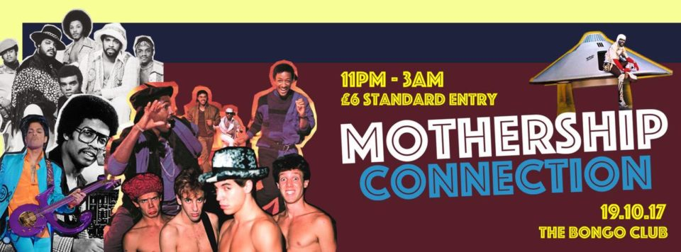 MothershipConnection_FB_banner