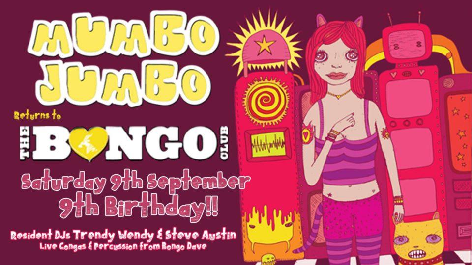 Mumbo_Sept17_banner