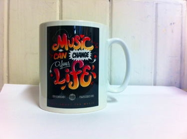 Music-Can-Save-Your-Life-Mug