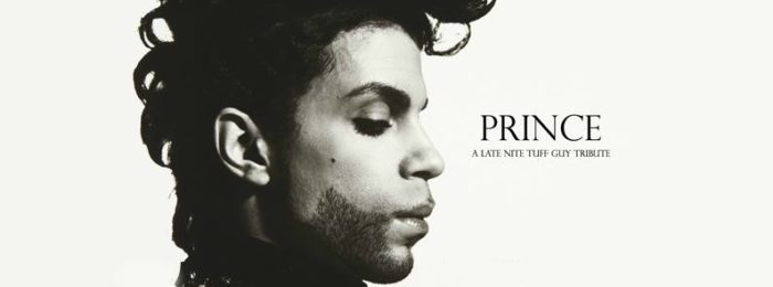 NV_LNTG_Prince_Oct17_FB