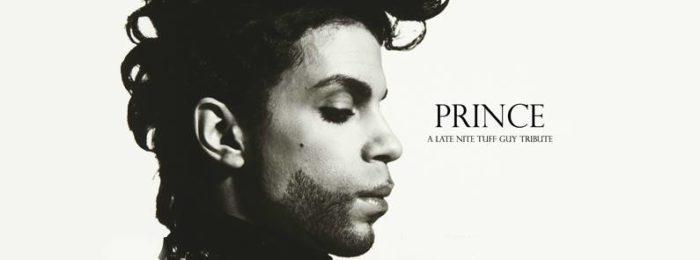 NV_LNTG_Prince_Oct17_FB