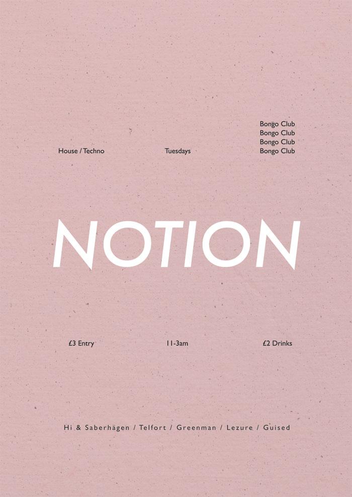 Notion_700
