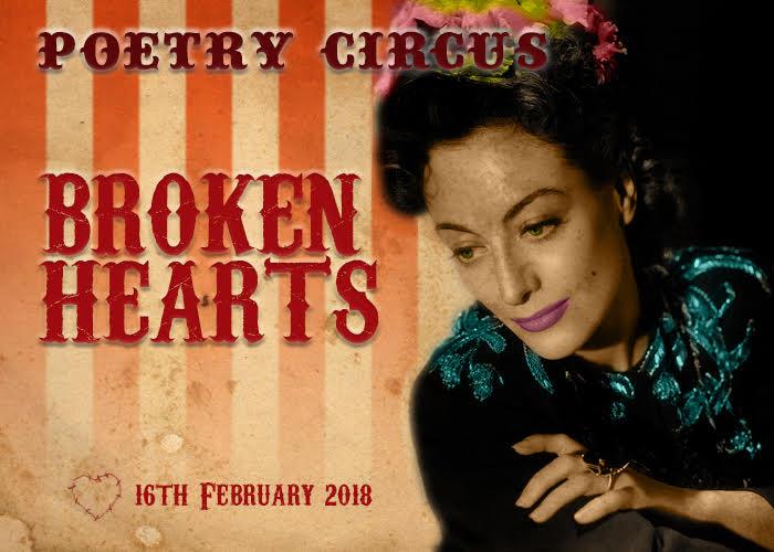 PoetryCircus_Feb18_banner