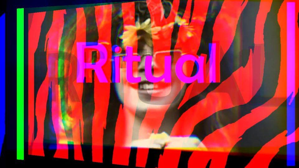 Ritual_Apr17_FB