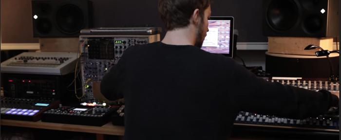 Zenker_studio2