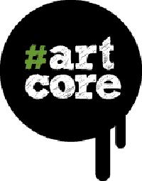 ARTCORE LIVE (WITH VERDEN STUDIOS)