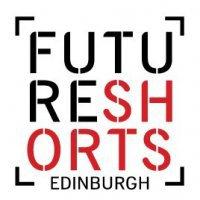 future shorts ed logo
