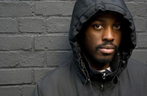 DJ Silkie Profile (490 px)